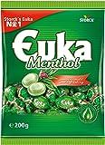 Bunte Welt Euka Menthol Candies - 200 g
