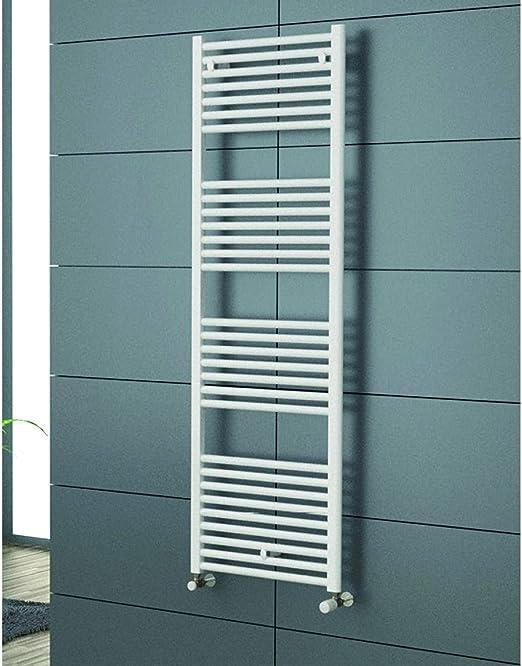 Cordivari Towel Warmer Hydronic Straight Italy Design 20/'/'x28/'/' Radiator