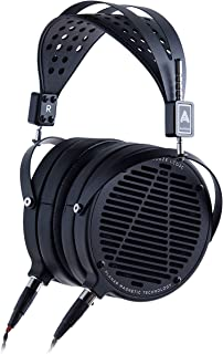 product image for Audeze LCD-2 Classic Over Ear Open Back Headphone with New Suspension Headband