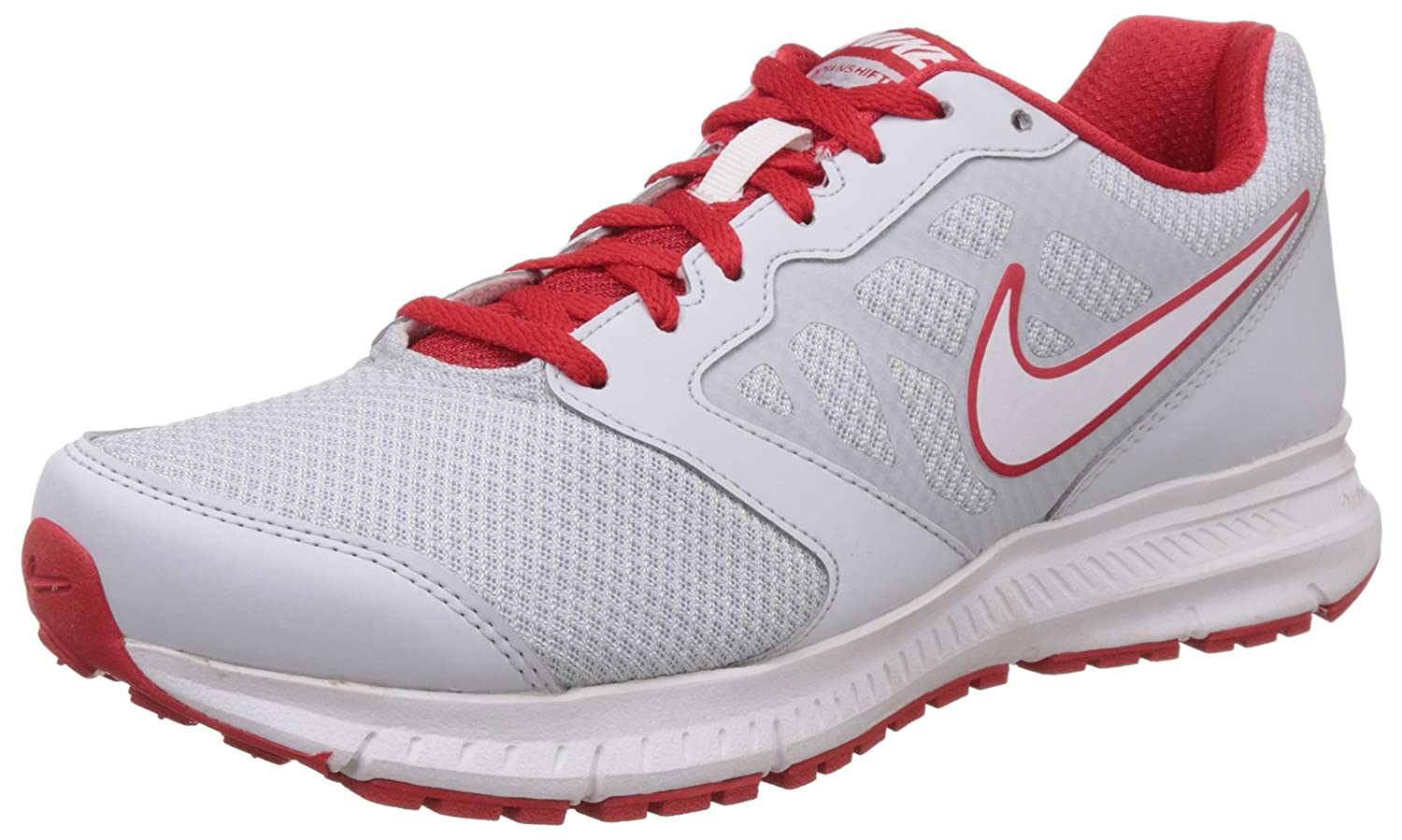 ... nike men s down shifter running shoes online at low prices in; mens ...