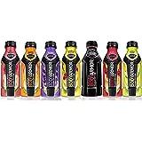 BodyArmor SuperDrink, Variety pack - 7 flavors - Including Jummybo mints