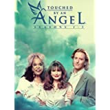 Touched by an Angel (Season 1-3)