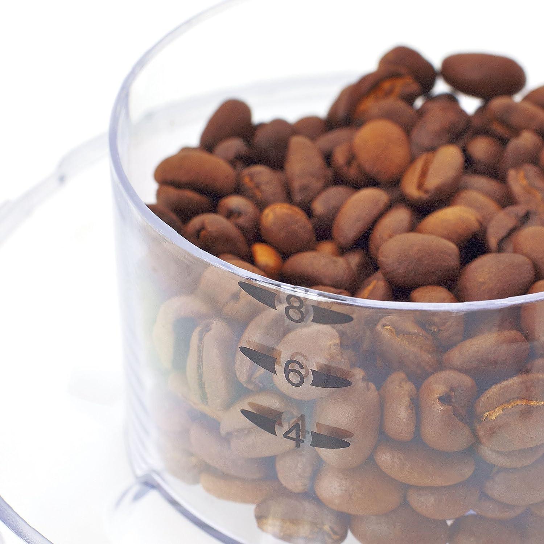 Judge Coffee Bean Grinder