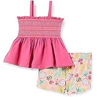 ZIPPY Shorts para Niñas