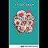 Cinder & Ella