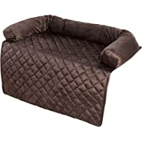 Amazon Best Sellers: Best Dog Bed Covers