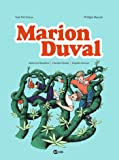 Marion Duval intégrale, Tome 5