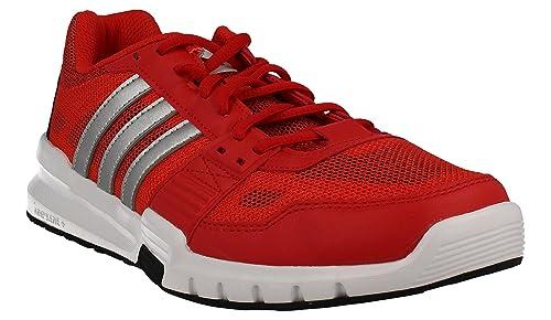 sports shoes b6197 36c5c adidas Essential Star .2, Zapatillas de Deporte para Hombre Amazon.es  Zapatos y complementos