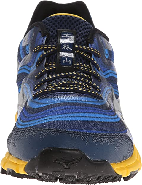 mizuno mens running shoes size 9 youth gold tall video xxl