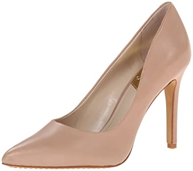6ac3041aa Amazon.com | Vince Camuto Women's Kain Dress Pump | Pumps