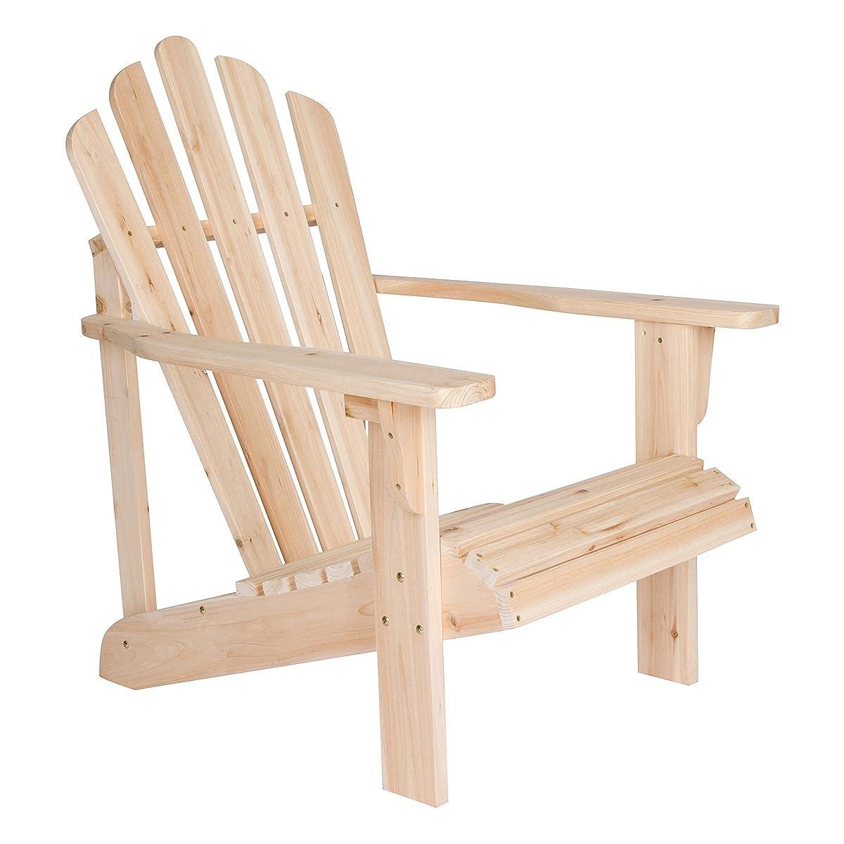shine company westport adirondack chair instructions