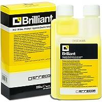 BRILLIANT, Trazador Fluorescente UV Amarillo para Sistemas A/C