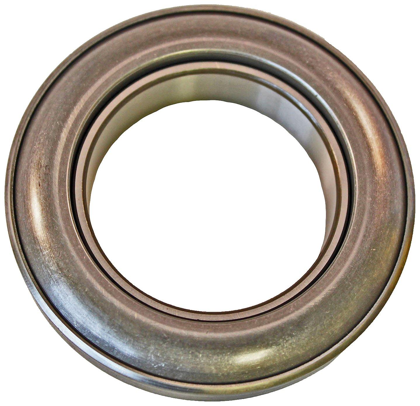 Precision FC1723C Clutch Bearing
