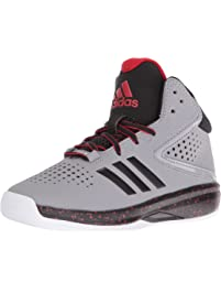 b047470215d0 adidas Performance Kids  Cross  Em up 2016 K Wide Skate Shoe