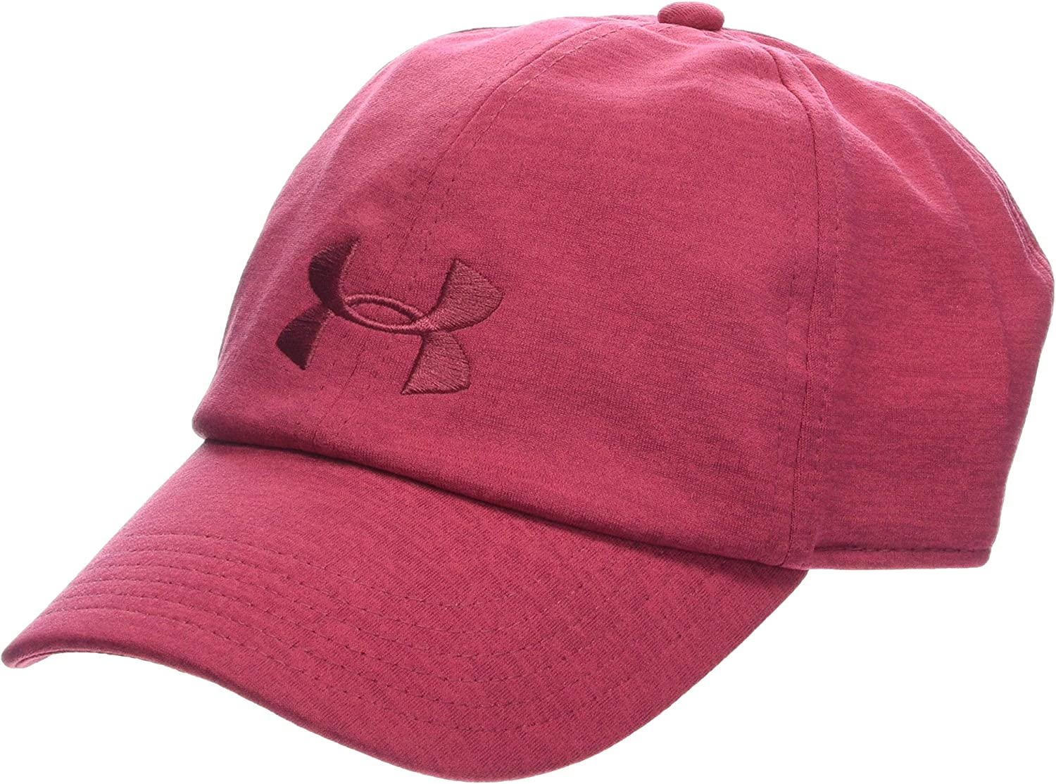 Under Armour UA Twisted Renegade Cap Gorra Mujer