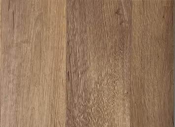 Fußboden Pvc ~ Pvc bodenbelag xl holzdielenoptik braun strukturiert vinylboden in