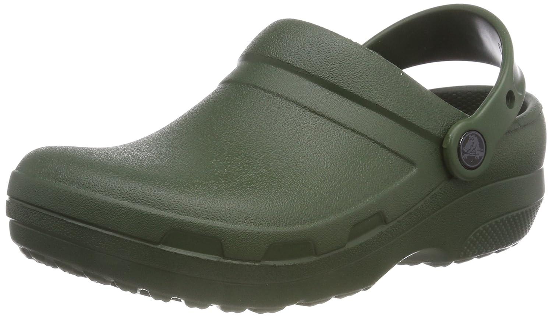 693c26389 Crocs Unisex Adults  Specialist Ii Clog U  Amazon.co.uk  Shoes   Bags
