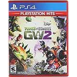 Plants Vs Zombies: Garden Warfare 2 - PlayStation 4 Standard Edition