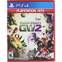 Plants vs Zombies Garden Warfare 2 by Electronic Arts Open Region - PlayStation 4