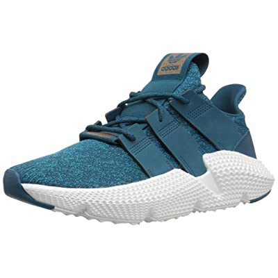 adidas Originals Women's Prophere Running Shoe | Fashion Sneakers