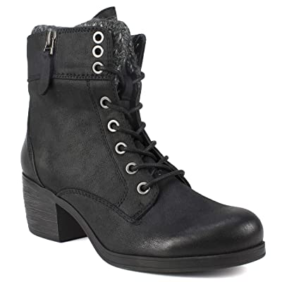 WHITE MOUNTAIN Shoes Stevens Women's Boot   Shoes