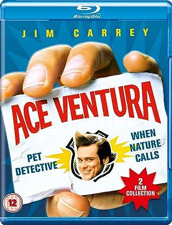 ace ventura full movie download 720p