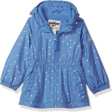 Baby Girls' Jackets & Coats | Amazon.com