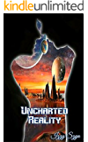 UnCharted Reality: An Other World Agency