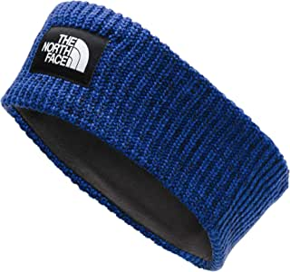 The North Face Salty Dog Headband