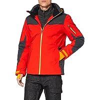 Spyder Active Sports Men's Chambers Gore-tex Ski Jacket