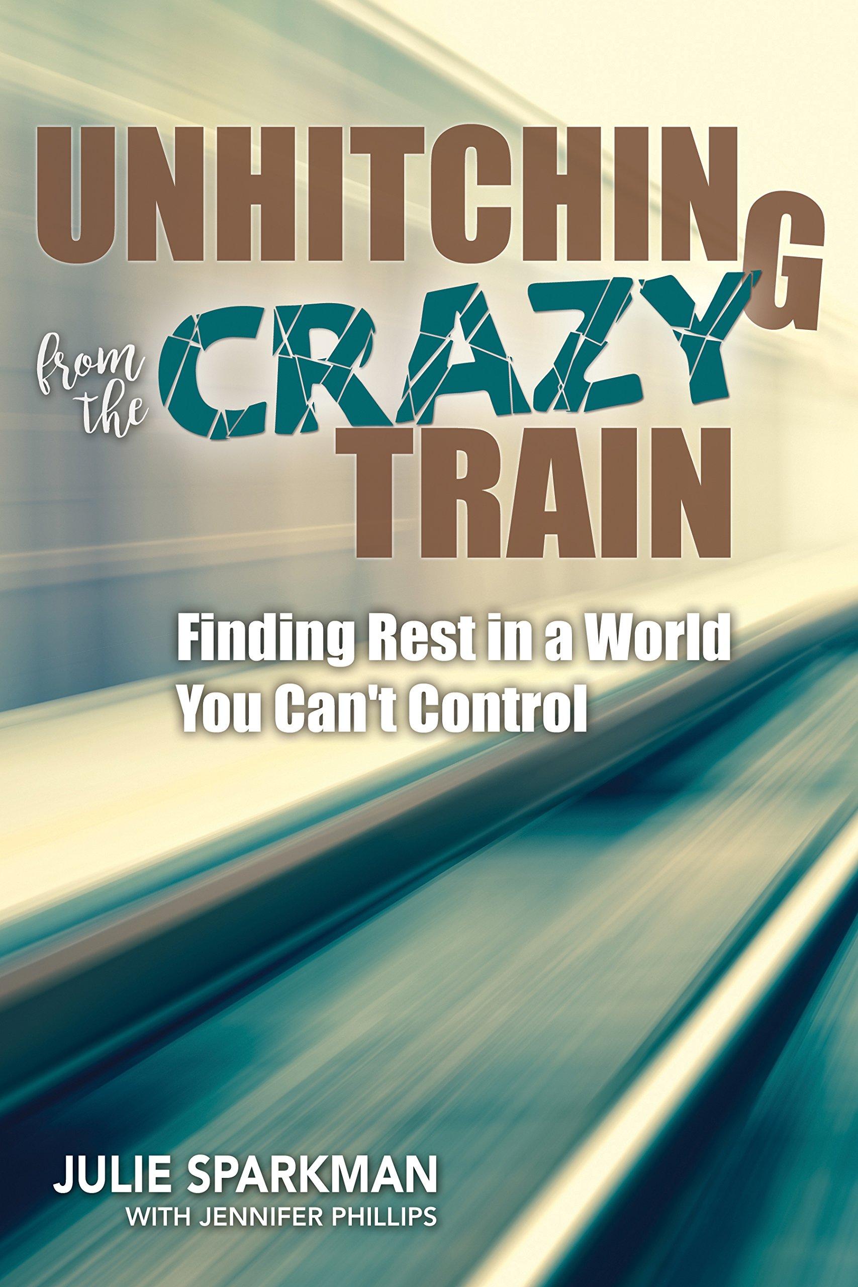 Crazy train live mp3 download