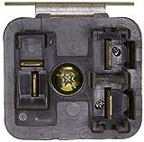 WVE by NTK 1R1765 HVAC Blower Motor Relay
