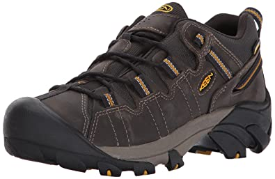 d2a35e123386 KEEN Men s Targhee II Hiking Shoe