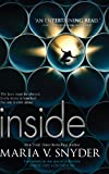 Inside: Inside Out\Outside In (An Inside Novel)