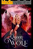 Queen Wolf (Heartland Forest Book 1)