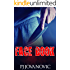Face Book: a scary thriller full of shocking twists