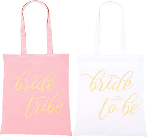 Wedding Party Tote Bags Bride Tote Bags I Do Squad Bridal Party Tote Bags Bridesmaids Tote Bags Team Bride Tote Bags I Do Tote Bags