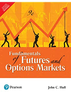 Amazon bond markets analysis and strategies 9th edition fundamentals of futures and options markets paperback fandeluxe Gallery