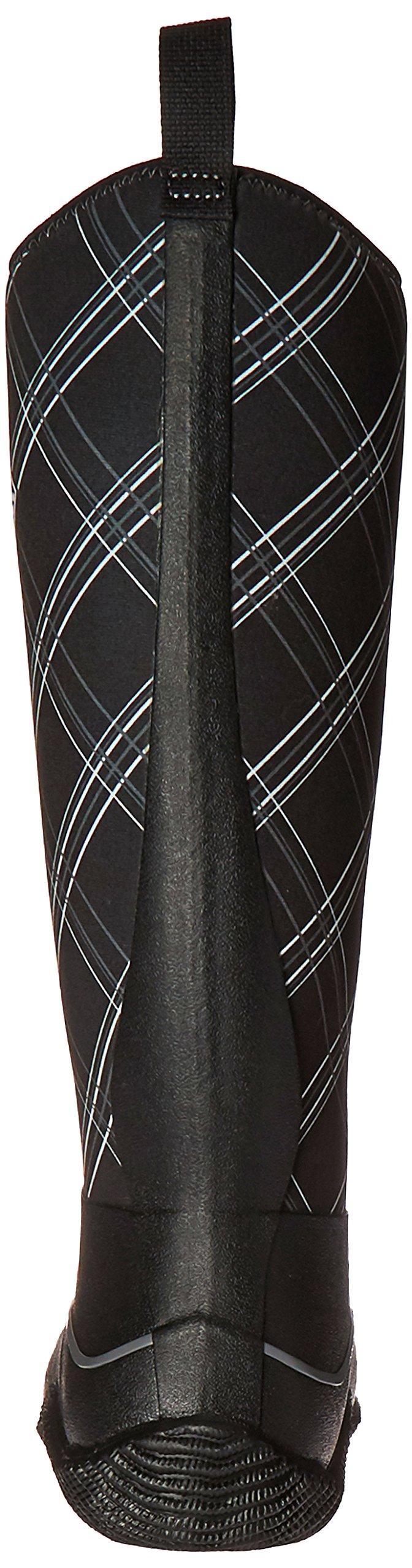 Muck Hale Multi-Season Women's Rubber Boots by Muck Boot (Image #2)