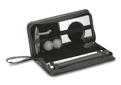 Juego de golf para oficina - mehrteilig de pelotas de golf ...