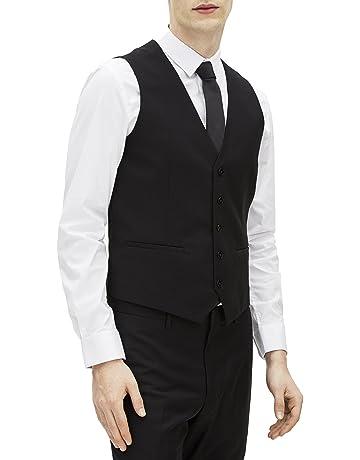 d6ae290f7c Amazon.es  Trajes y blazers - Hombre  Ropa  Blazers