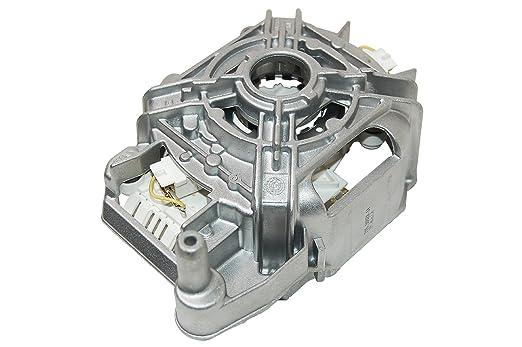 Bosch waschmaschinenzubehör siemens waschmaschine motor