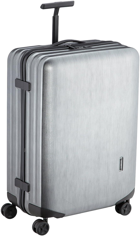 [サムソナイト] スーツケースInova イノヴァ スピナー75 100L 保証付 (現行モデル) B007KIC83Mアンスラサイト