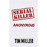 Serial Killer Anonymous