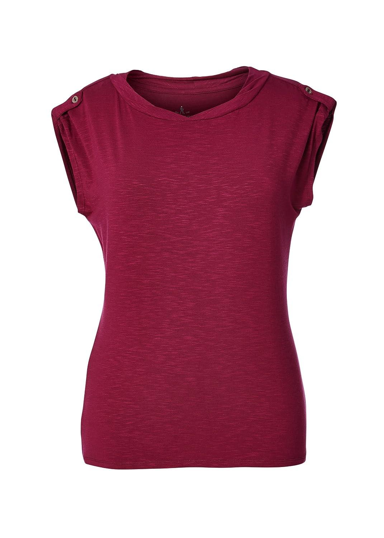 Royal Robbins Noe Twist Damen Shirt