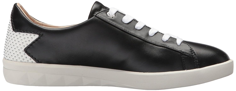 Diesel Women's Solstice S-Olstice 6 Low W Sneaker B074MMWPHS 6 S-Olstice B(M) US|Black 1 9bbe7c