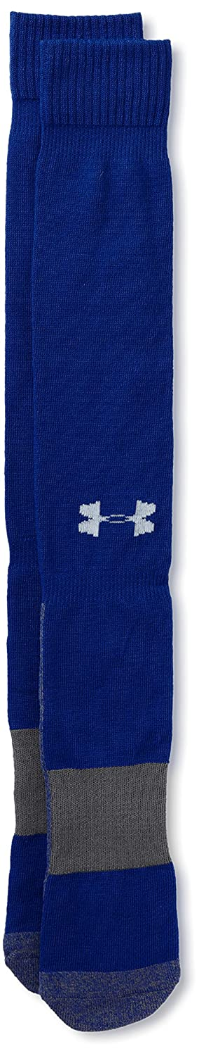 Under Armour Men's All Sport Performance Over the Calf Socks