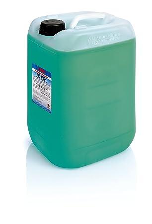 Lampa 36910 Pro-Wash - Bidón de detergente alcalino Prelavado: Amazon.es: Coche y moto