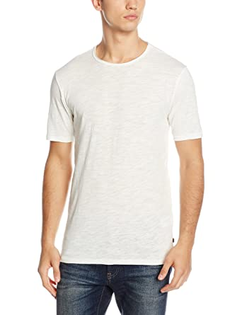 New Uomo Amazon T Abbigliamento Noos Onsalbert Tee Shirt Ss Only it OFwPqRW