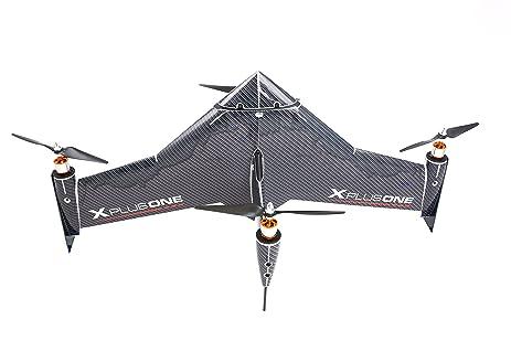 Amazon xcraft x plus one do it yourself xcraft x plus one diy xcraft x plus one do it yourself xcraft x plus one diy quadcopter kit solutioingenieria Image collections